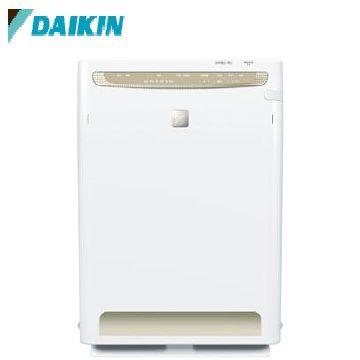 DAIKIN 空氣清淨機(MC80LSC)
