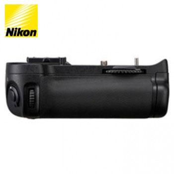 Nikon MB-D11 原廠多功能電池手把 公司貨 MB-D11(MB-D11)