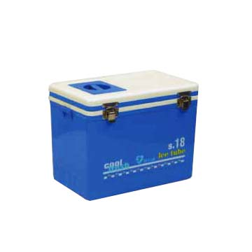 【福利品】休閒專用冰桶 12.5L