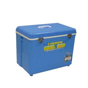 【福利品】休閒專用冰桶 32L(S-35)
