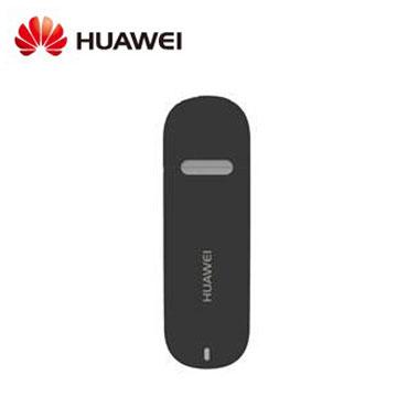 HUAWEI 無線網卡(E303F(黑/簡配))