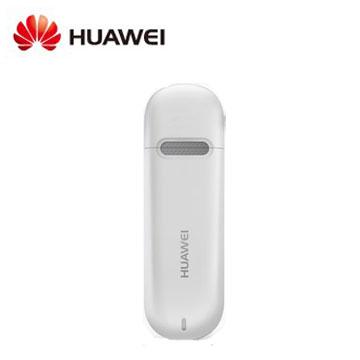 HUAWEI 無線網卡(E303F(白/簡配))