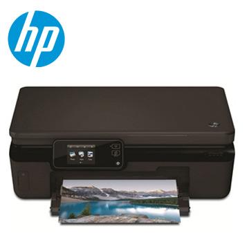 HP PS 5520雲端觸控無線複合機(CX042A)