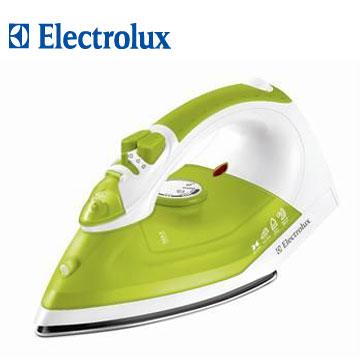 Electrolux蒸氣熨斗(ESI400)