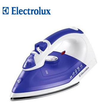 Electrolux蒸氣熨斗(ESI410)