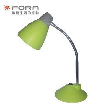 FORA LED檯燈(TSK-A388A)