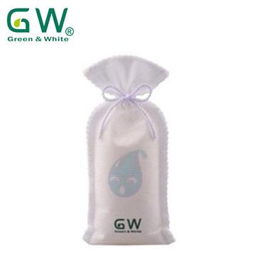 GW水玻璃環保除濕袋H-170