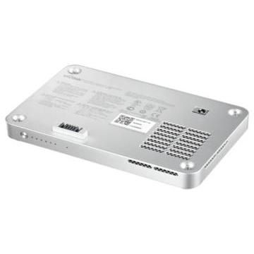 vivitek QUMI 專用底座電池(QB-78K)