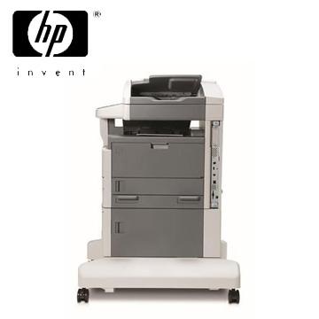 HP M5035x 黑白雷射複合機(Q7830A)