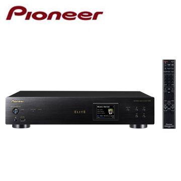 Pioneer 網路音樂播放機 N-50(N-50)