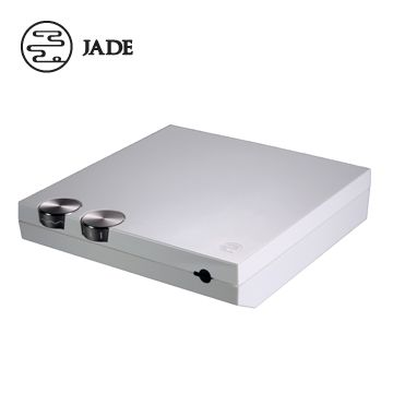 JADE 擴大機(3028)