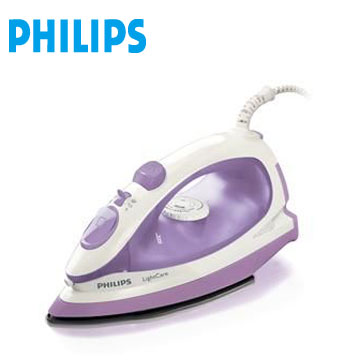 PHILIPS 蒸氣熨斗(GC1490)