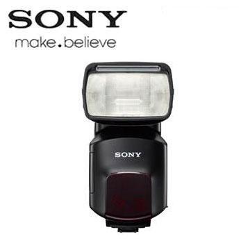 SONY HVL-F60M 原廠閃光燈(HVL-F60M)