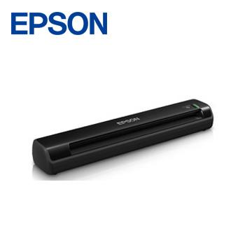 EPSON DS-30商務行動掃描器(B11B206401)