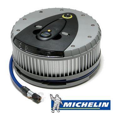 米其林電子式電動打氣機(12260)