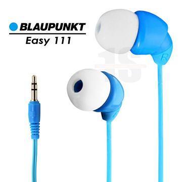 藍點 Easy 111 入耳式耳機(Easy 111)