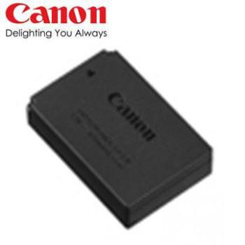 CANON LP-E12原廠電池(LP-E12)