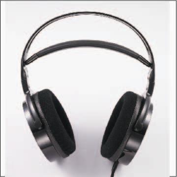 曜越SHOCK Spin HD震撼者颶風版電競耳機-黑(HT-SKH006ECBL)