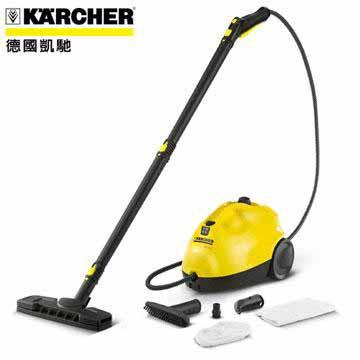 德國凱馳 KARCHER 蒸氣清洗機(SC 1040)