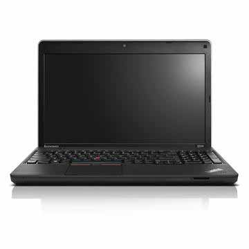 Lenovo ThinkPad Edge E530 15.6吋筆電
