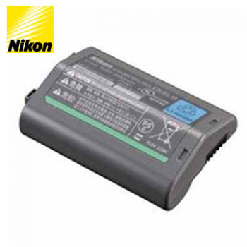 NIKON EN-EL18原廠鋰電池(EN-EL18)