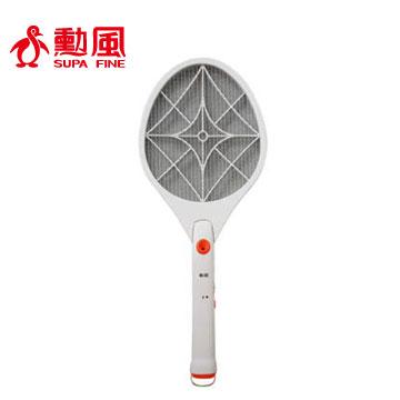 勳風三層捕蚊拍(HF-936A)