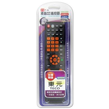 大通 東元牌LED/液晶/電漿/傳統電視遙控器  MR1200(MR1200)