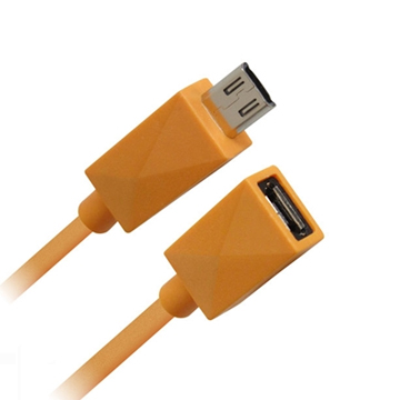 Esense Micro USB MHL轉接線(37-MHL100)