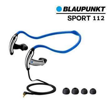 藍點 Sport 112 耳掛式耳機(Sport 112)