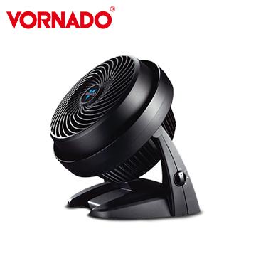 Vornado涡轮空气循环机(5-8坪)(630B-TW)