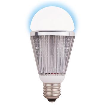 FORA 13W LED節能燈泡(白光)(TSK-BE18C)