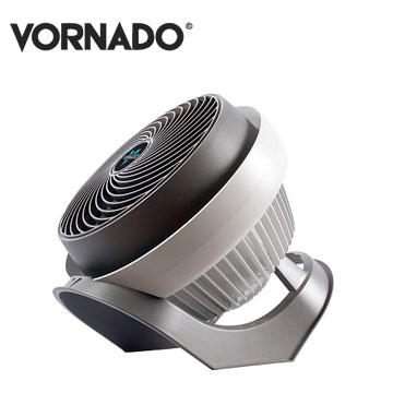 Vornado空气循环机(8-12坪)(733W-TW)