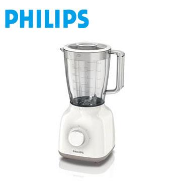 飛利浦Daily Collection 1.5L活氧果汁機(HR2101)