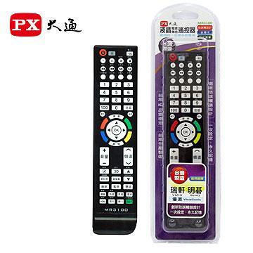 大通VIZIO電視遙控器  MR3100(MR3100)