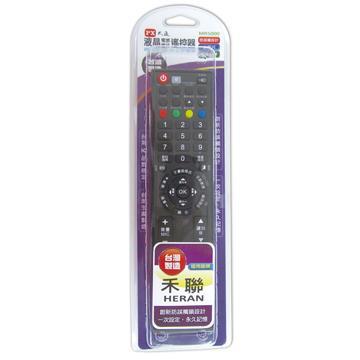 大通禾聯電視遙控器 MR5000(MR5000)