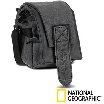National Geographic 國家地理 NG W2022小型數位相機背包(W2022)