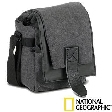 National Geographic 國家地理 NG W2026中型數位相機背包(W2026)