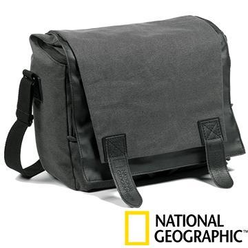 National Geographic 國家地理 NG W2161中型相機背包(W2161)