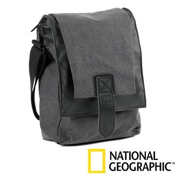 National Geographic 國家地理 NG W2300窄版相機包(W2300)