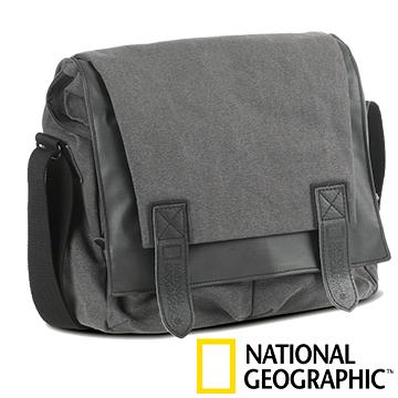 National Geographic 國家地理 NG W2400中型相機郵差包(W2400)