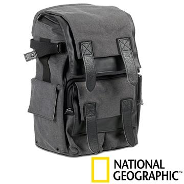National Geographic 國家地理 NG W5071中型雙肩背包