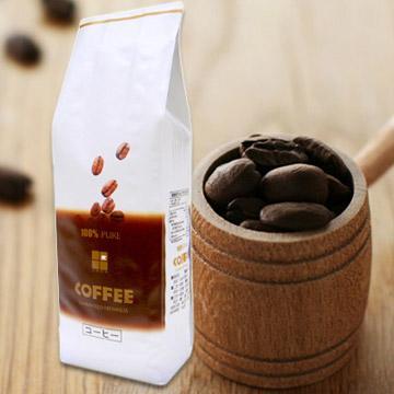 上田 摩卡咖啡豆(E1_003)