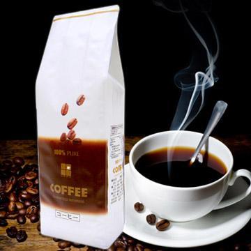 上田 曼特宁咖啡豆(E1_006)