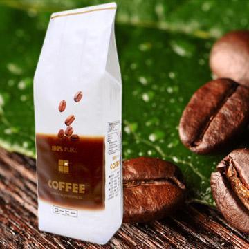 上田 曼巴咖啡豆(E1_008)