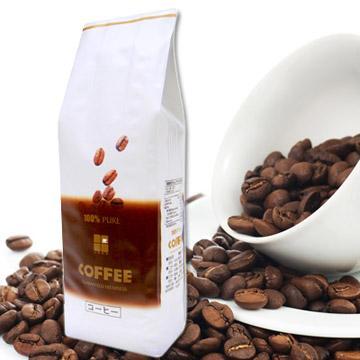 上田 義大利咖啡豆(E1_007)