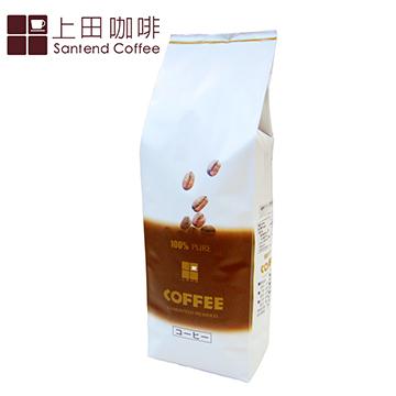 上田 特级蓝山咖啡豆(E1_017)
