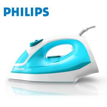 PHILIPS 蒸氣電熨斗(GC2910)