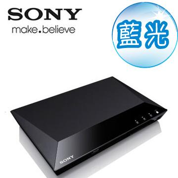 SONY 藍光光碟機 BDP-S1100(BDP-S1100)