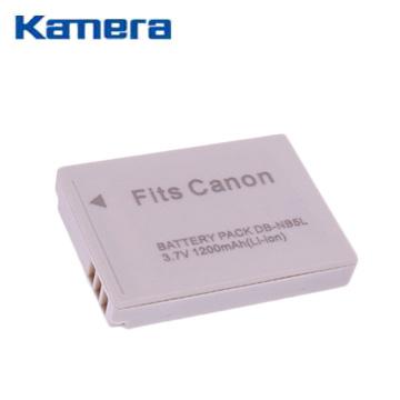 Canon NB-5L副廠鋰電池