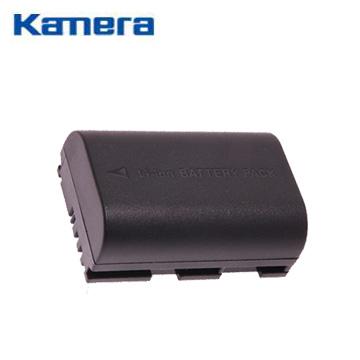 Canon LP-E6副廠鋰電池(LP-E6)